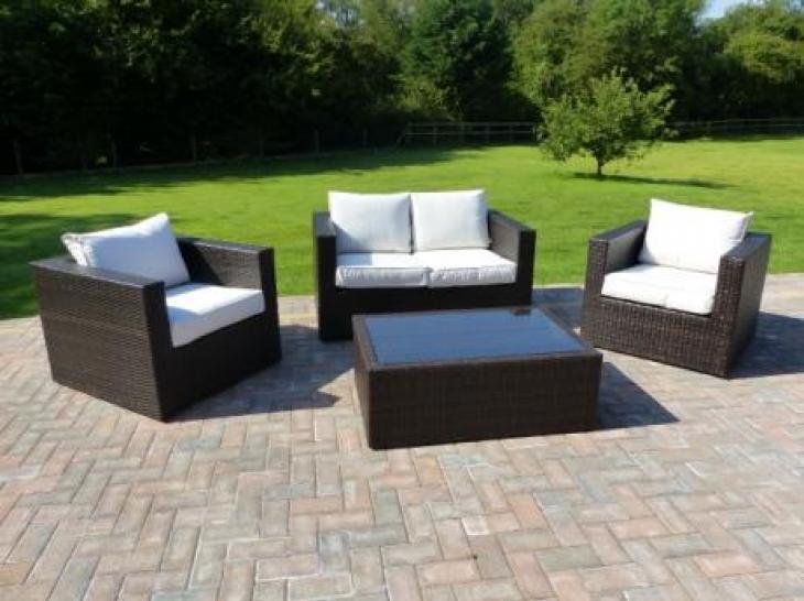 sargasso sofa set cushion set