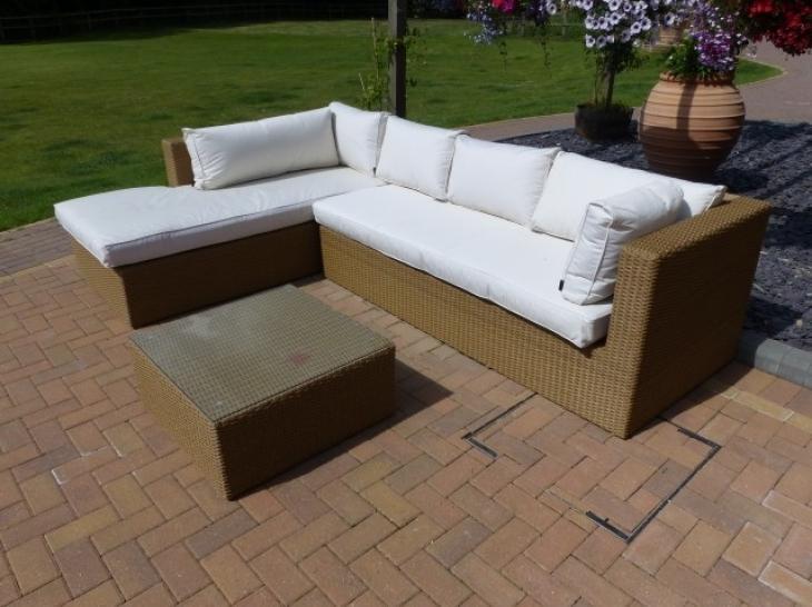 puerto rico sofa set cushions set