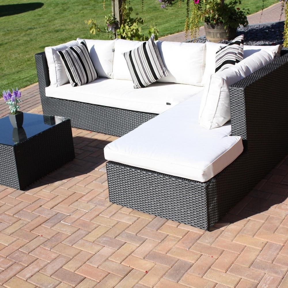 Muebles Rattan Puerto Rico - Puerto Rico Rattan Sofa Set Left Handed Oceans Garden Furniture[mjhdah]https://oceansrattanfurniture.es/sites/default/files/styles/zoom-product/public/product/04puertoleftblack_0.JPG?itok=QD5Ex27k