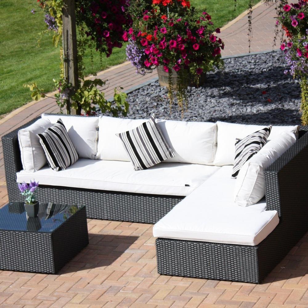 Puerto Rico Rattan Sofa Set Left Handed Oceans Garden Furniture # Muebles Rattan Puerto Rico