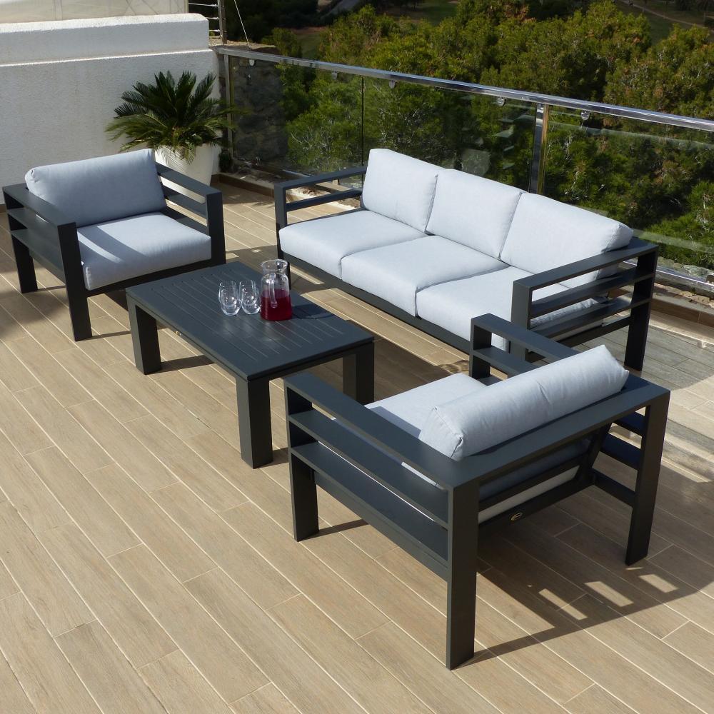 Prime Valencia 3 Seat Sofa Set Ibusinesslaw Wood Chair Design Ideas Ibusinesslaworg