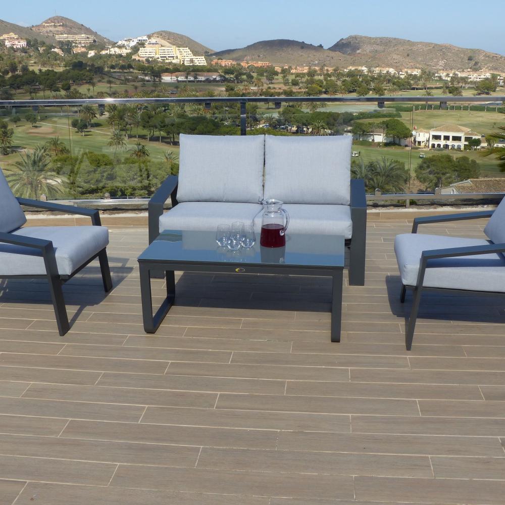 Remarkable Valencia Stacking Sofa Set Ibusinesslaw Wood Chair Design Ideas Ibusinesslaworg